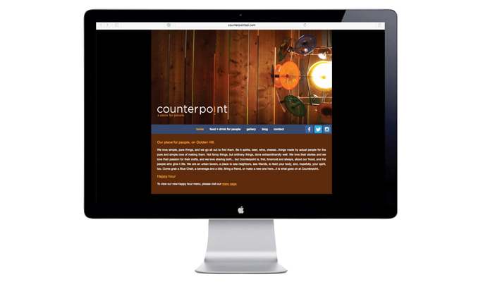 Counterpoint_Slides4